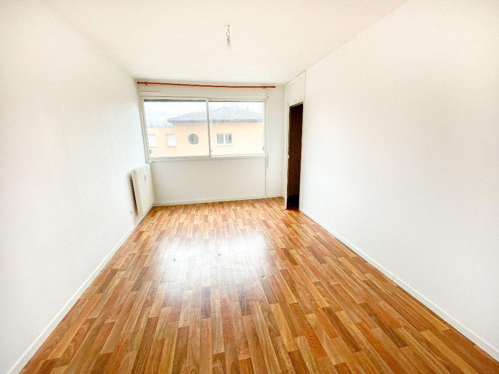Appartement à louer 2 46m2 à Toulouse vignette-2