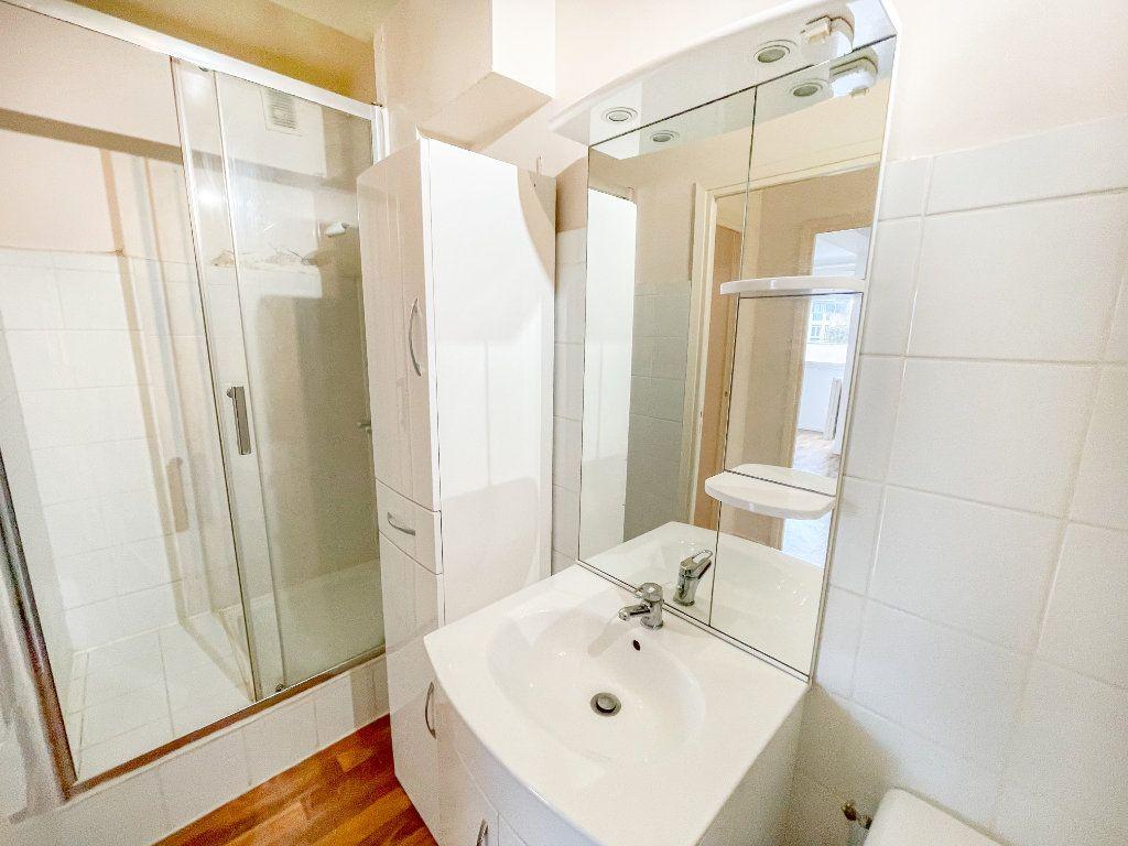 Appartement à louer 2 46m2 à Toulouse vignette-3