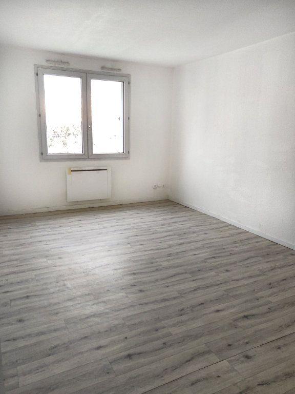 Appartement à louer 2 43.75m2 à Toulouse vignette-1
