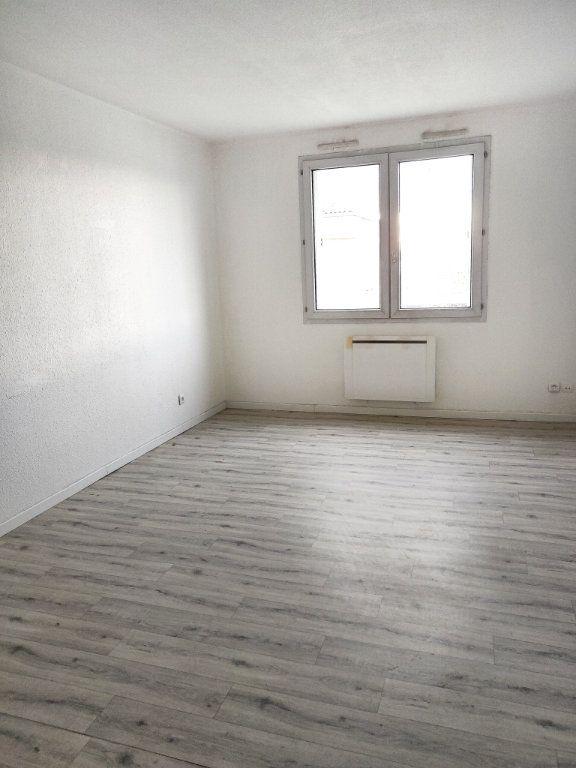 Appartement à louer 2 43.75m2 à Toulouse vignette-2