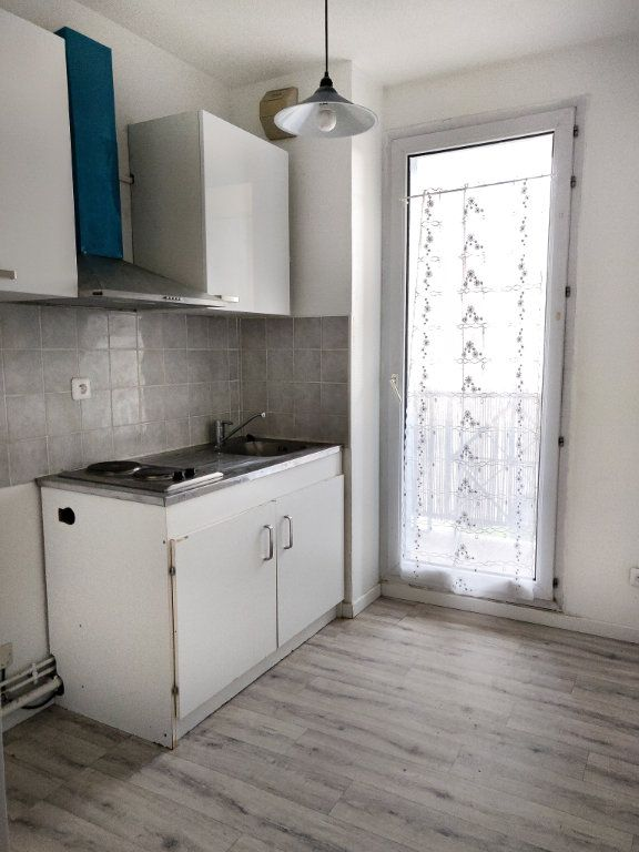 Appartement à louer 2 43.75m2 à Toulouse vignette-3