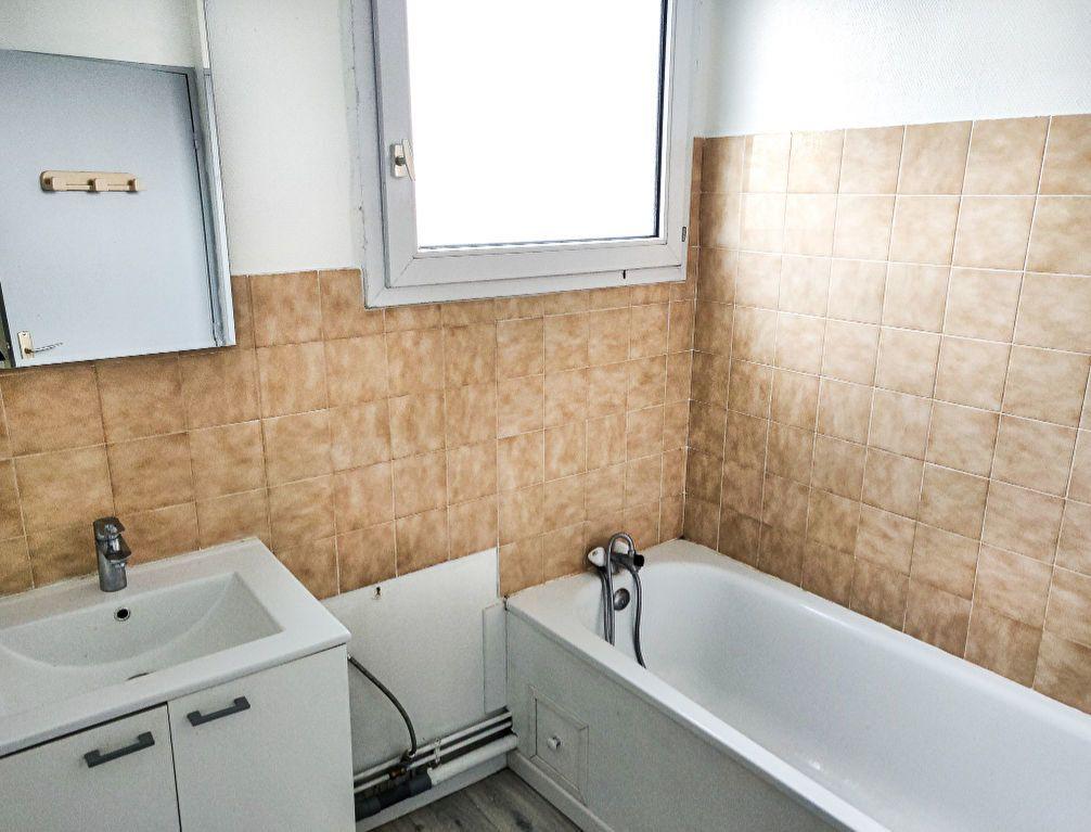 Appartement à louer 2 43.75m2 à Toulouse vignette-5