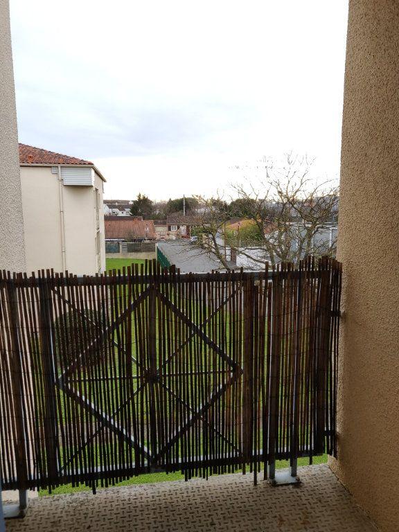 Appartement à louer 2 43.75m2 à Toulouse vignette-6