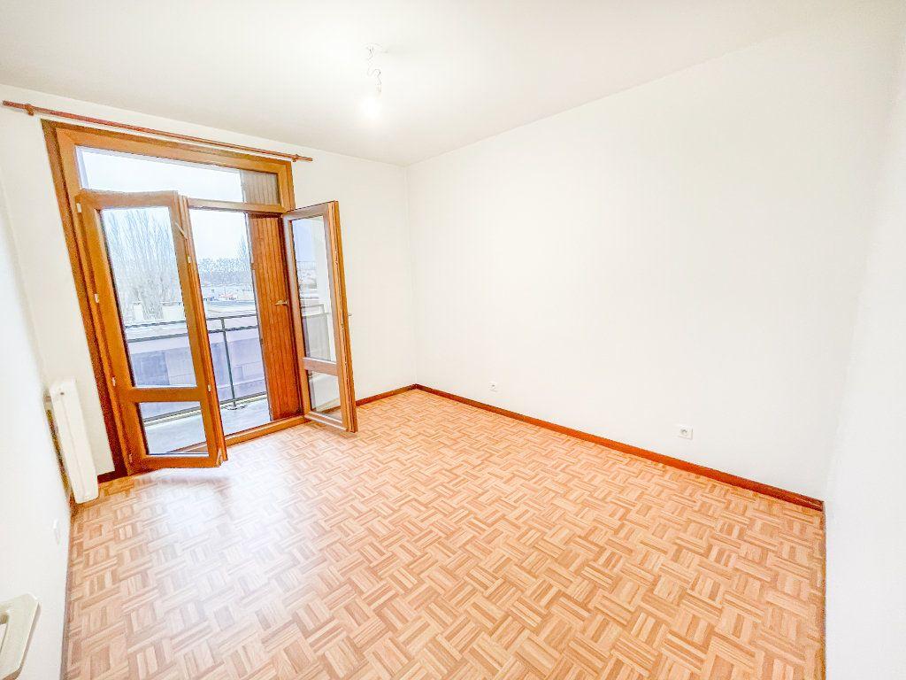 Appartement à louer 2 46.05m2 à Toulouse vignette-2