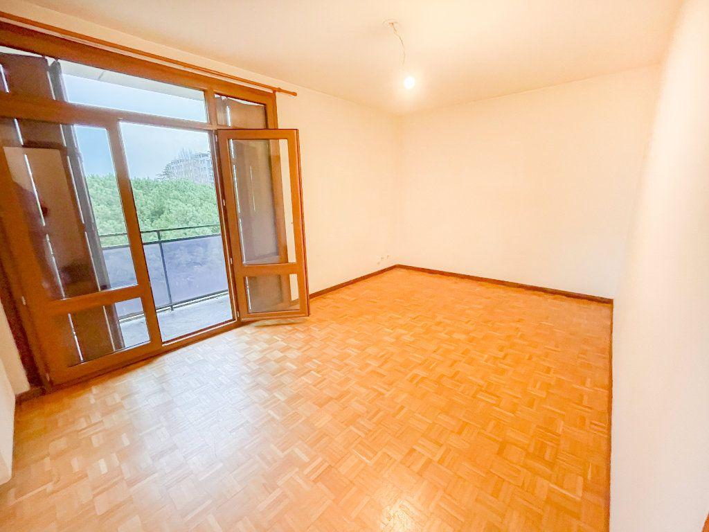 Appartement à louer 2 46.05m2 à Toulouse vignette-3