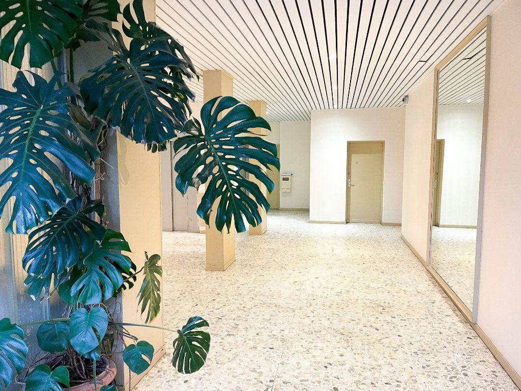 Appartement à louer 2 46.05m2 à Toulouse vignette-5