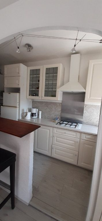 Appartement à louer 1 33.5m2 à Toulouse vignette-6