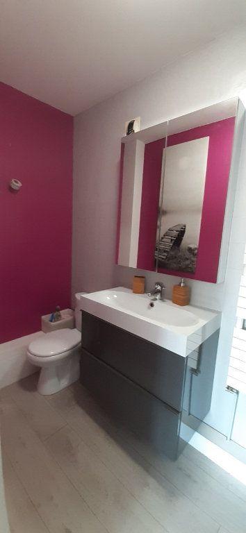 Appartement à louer 1 33.5m2 à Toulouse vignette-7
