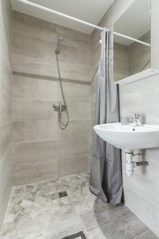 Appartement à louer 1 23m2 à Toulouse vignette-12