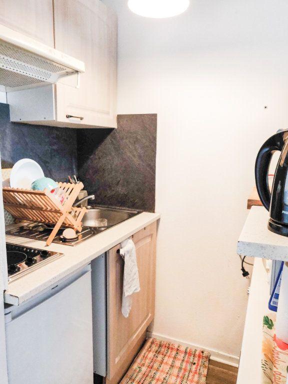 Appartement à louer 2 30m2 à Toulouse vignette-3