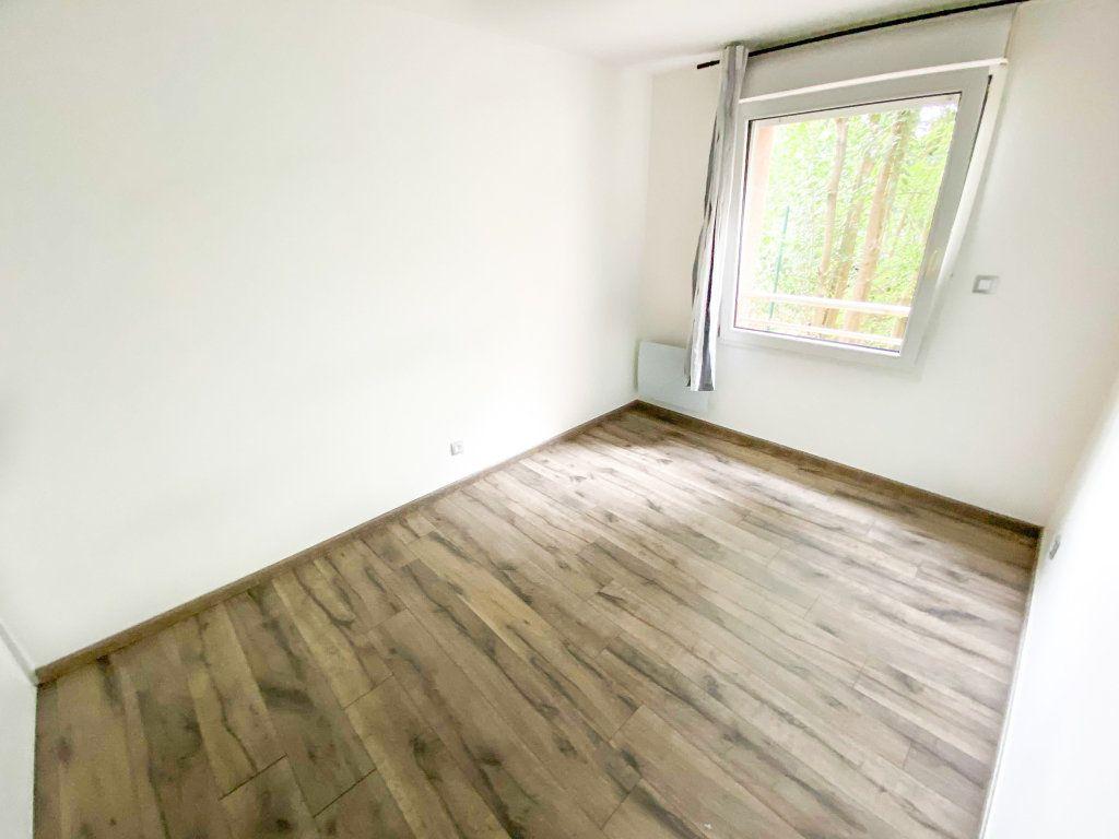 Appartement à louer 3 53m2 à Toulouse vignette-4