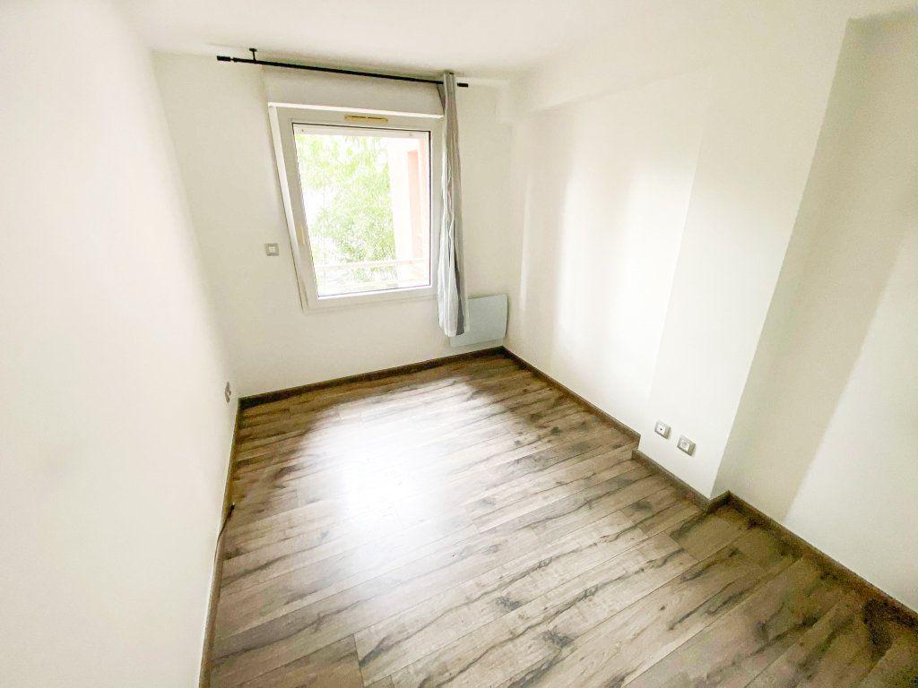 Appartement à louer 3 53m2 à Toulouse vignette-5
