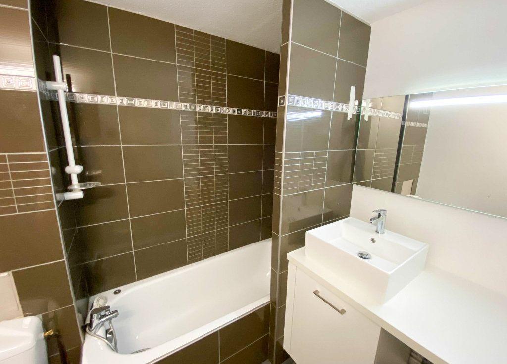 Appartement à louer 3 53m2 à Toulouse vignette-7