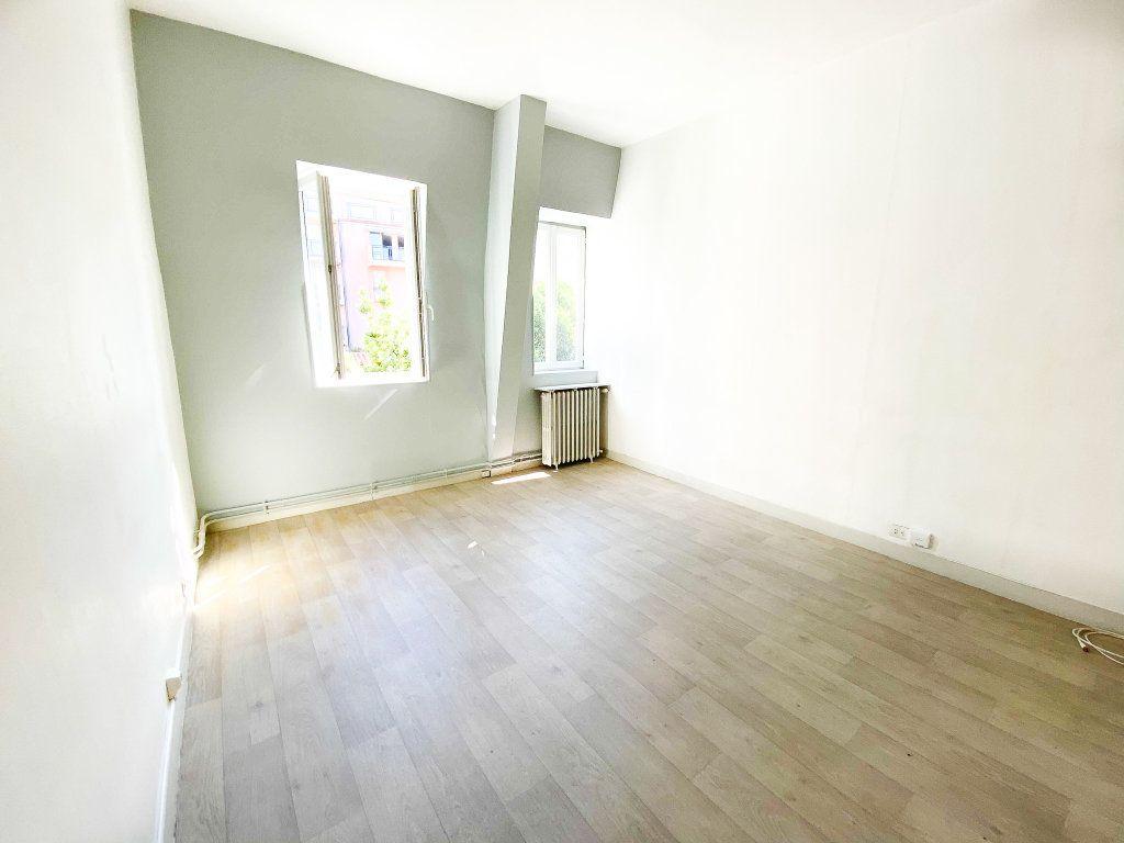 Appartement à louer 1 24.48m2 à Toulouse vignette-2