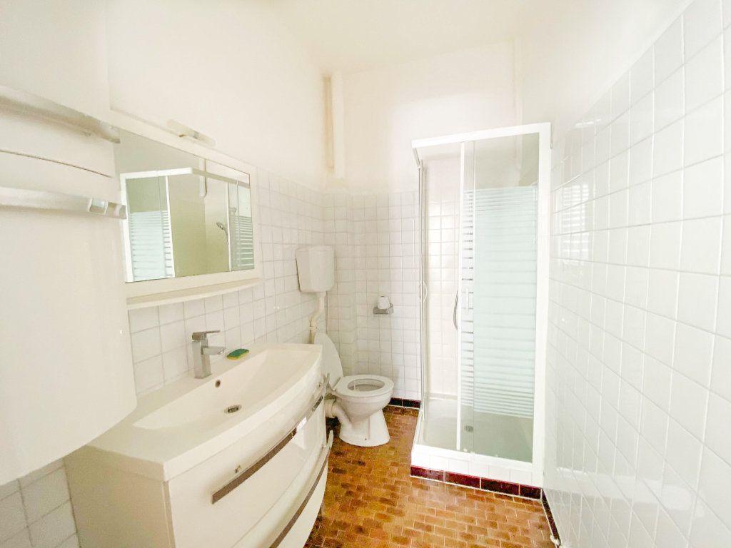 Appartement à louer 1 24.48m2 à Toulouse vignette-5