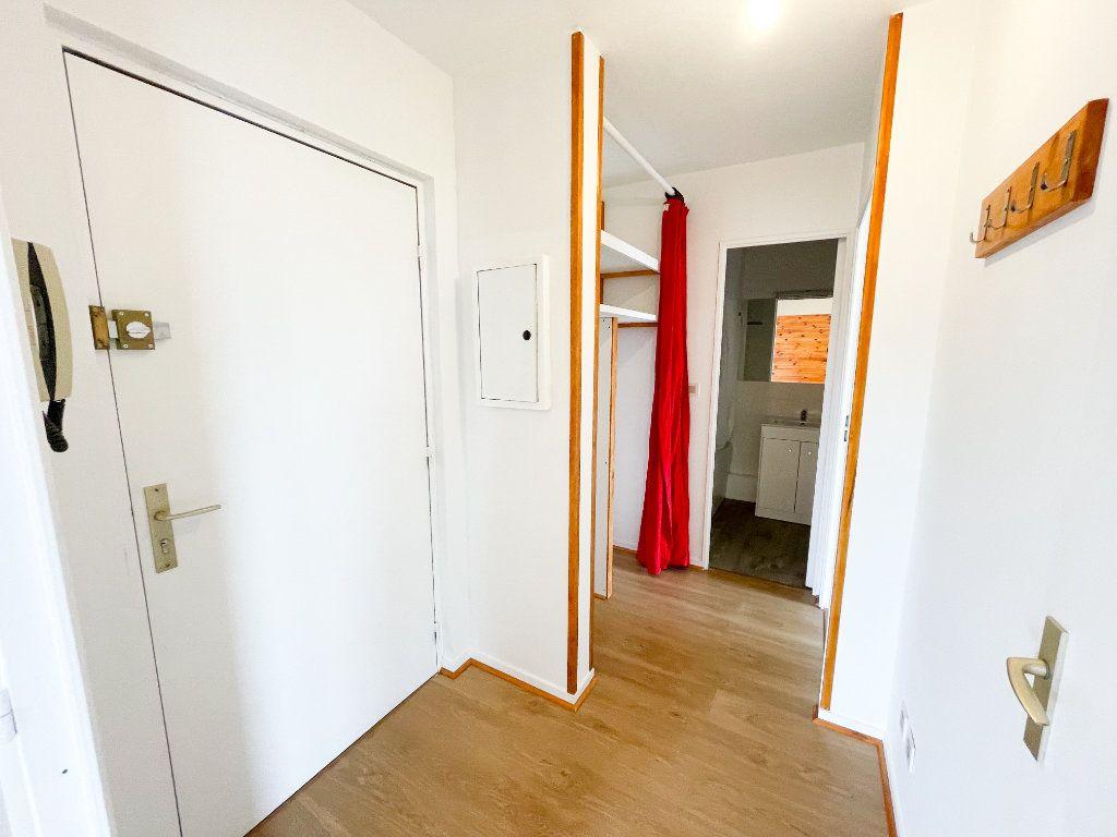 Appartement à louer 2 43m2 à Toulouse vignette-4