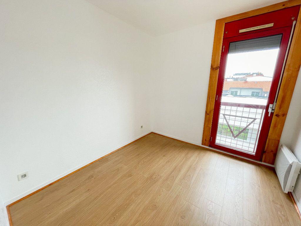 Appartement à louer 2 43m2 à Toulouse vignette-6