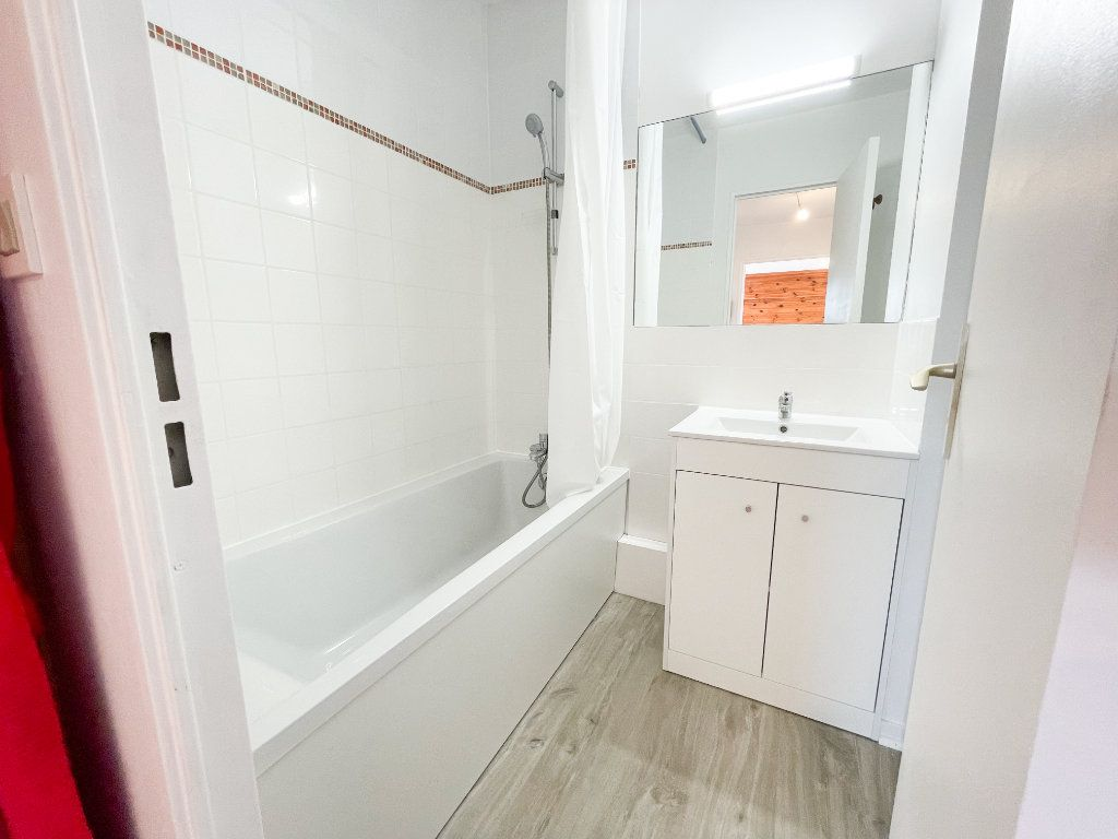 Appartement à louer 2 43m2 à Toulouse vignette-7