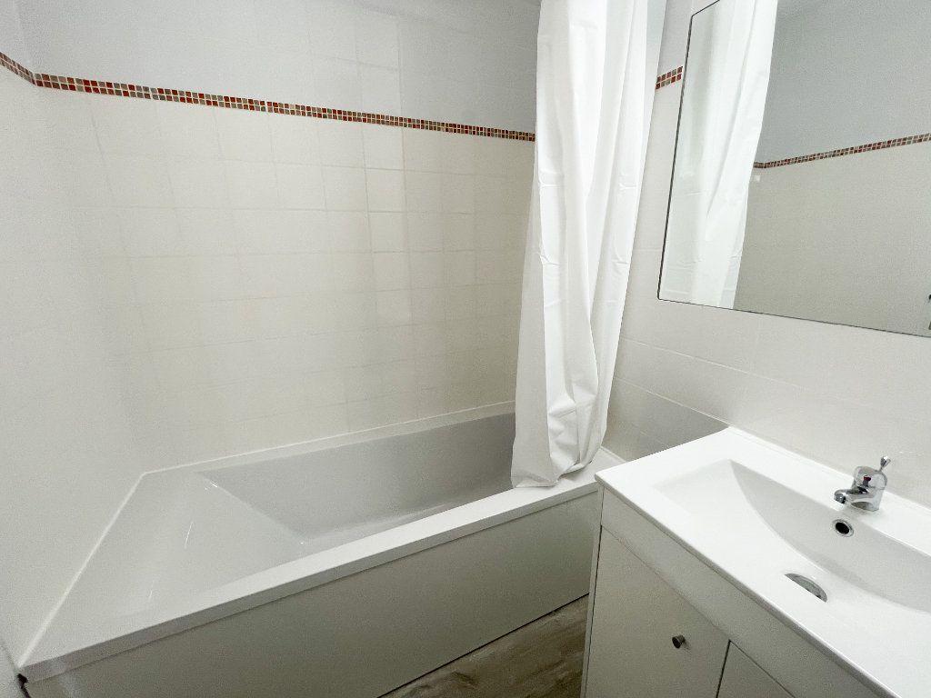 Appartement à louer 2 43m2 à Toulouse vignette-8