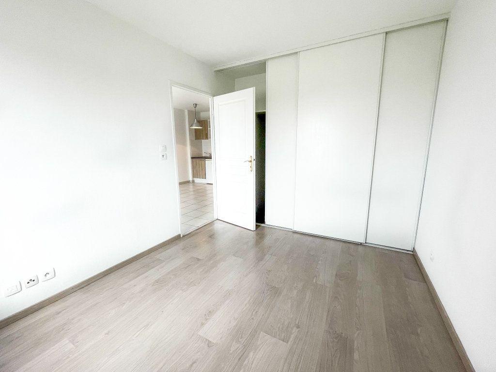Appartement à louer 2 45m2 à Toulouse vignette-5
