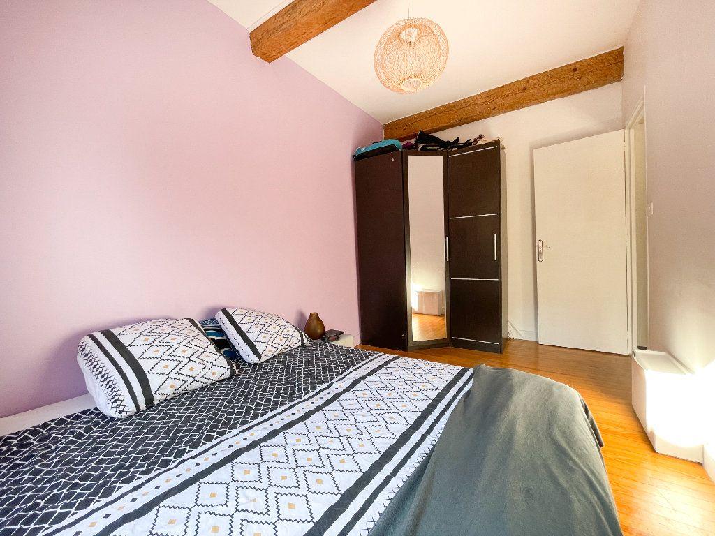 Appartement à louer 2 40m2 à Toulouse vignette-8