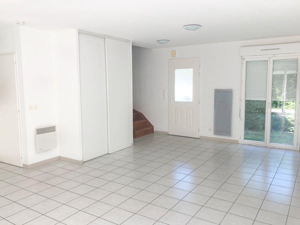 Maison à louer 5 99m2 à Mauressac vignette-3