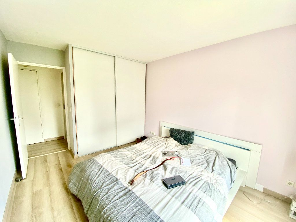 Appartement à vendre 3 55m2 à Bordeaux vignette-4