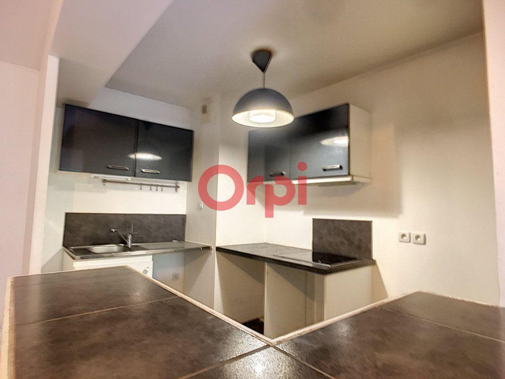 Appartement à vendre 4 85m2 à Bordeaux vignette-4