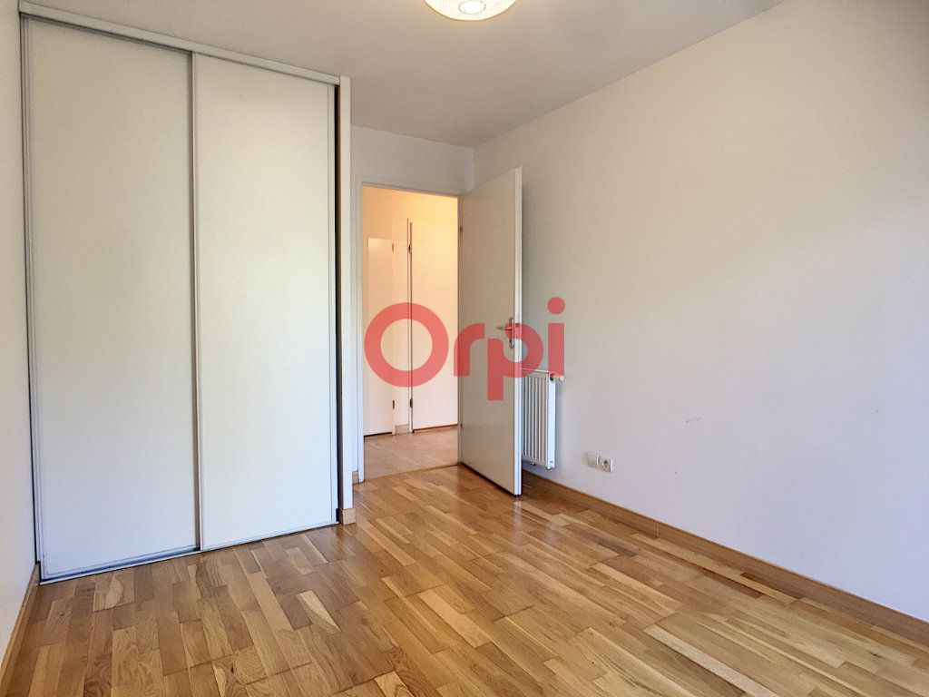 Appartement à vendre 4 85m2 à Bordeaux vignette-6