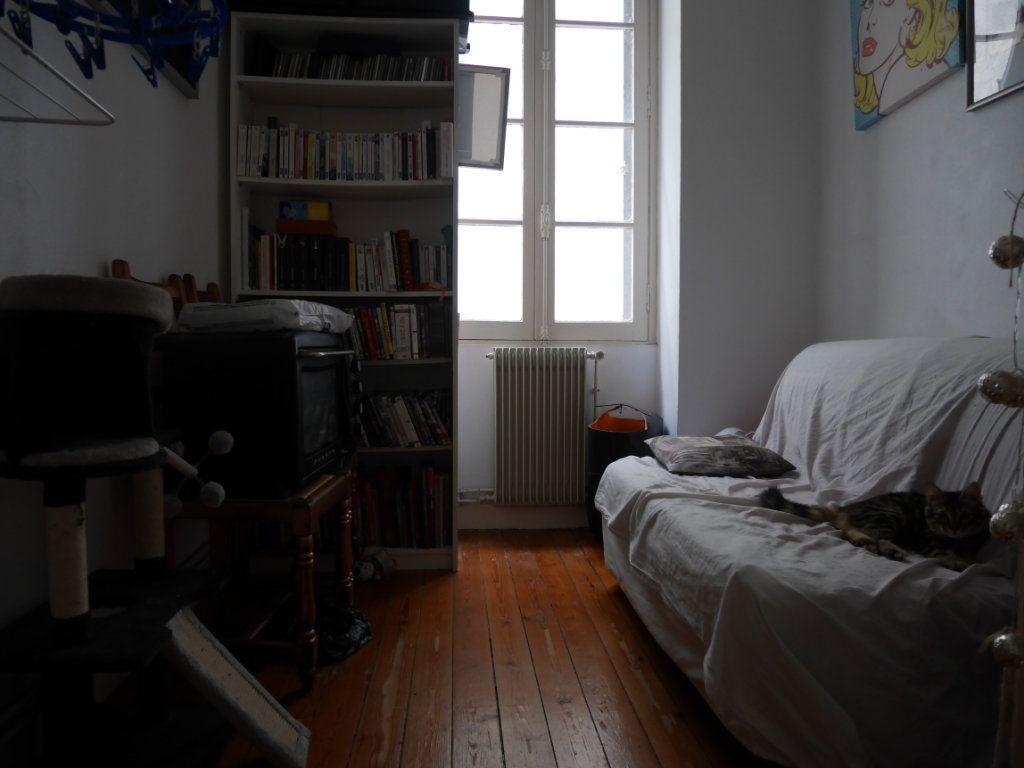 Appartement à vendre 3 59m2 à Bordeaux vignette-4