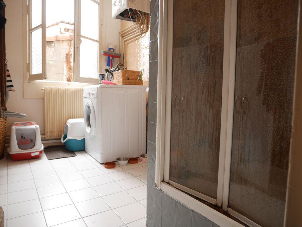 Appartement à vendre 3 59m2 à Bordeaux vignette-6