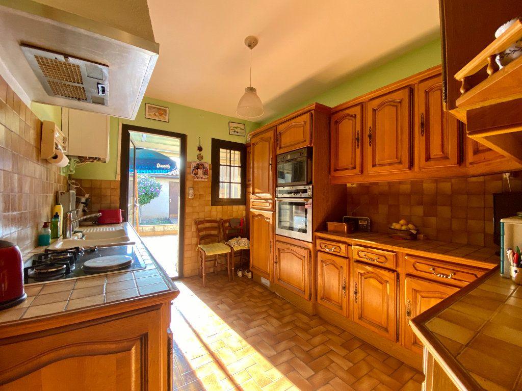 Maison à vendre 2 49m2 à Bordeaux vignette-2