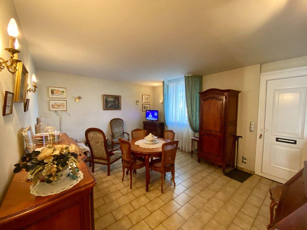 Maison à vendre 2 49m2 à Bordeaux vignette-3