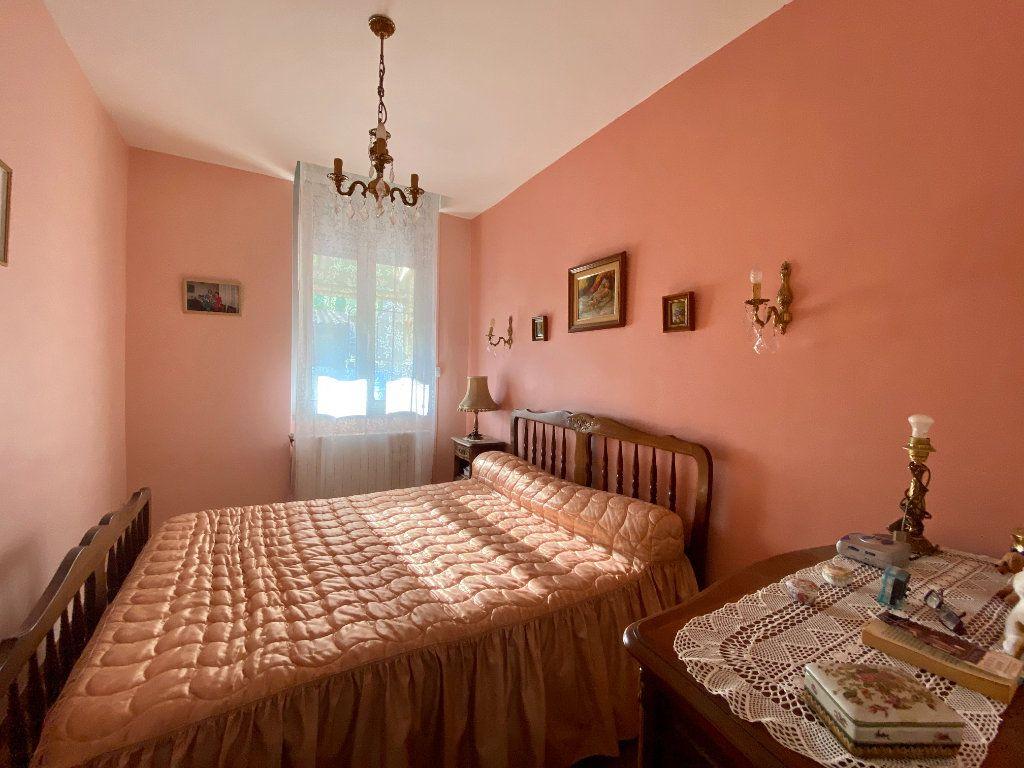 Maison à vendre 2 49m2 à Bordeaux vignette-5