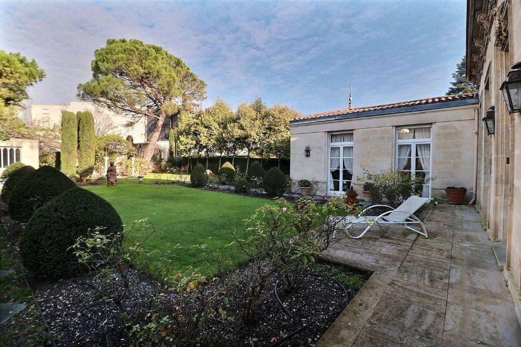 Maison à vendre 10 230m2 à Bordeaux vignette-2