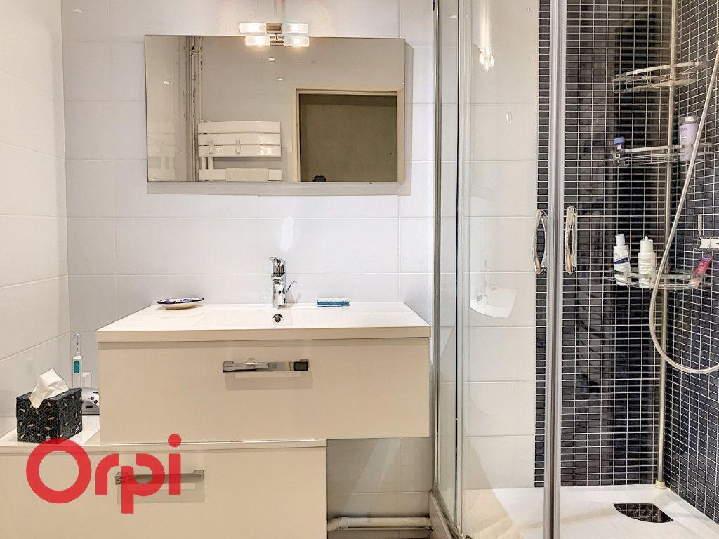 Appartement à vendre 5 90m2 à Bordeaux vignette-5