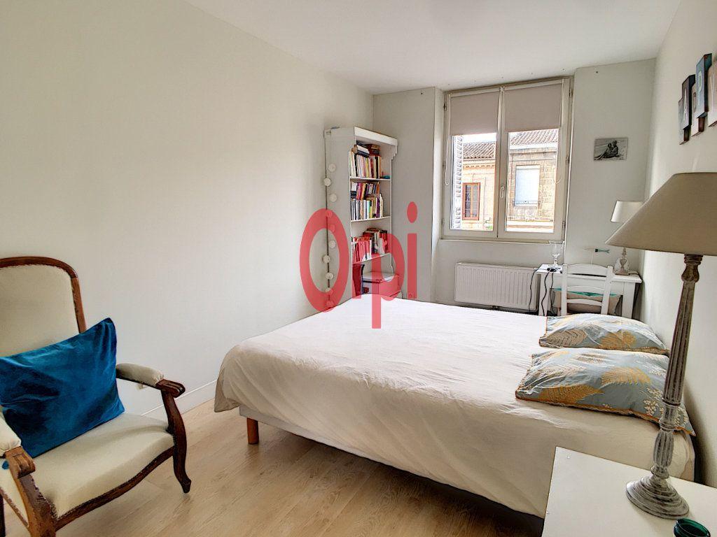 Appartement à vendre 3 65m2 à Bordeaux vignette-8