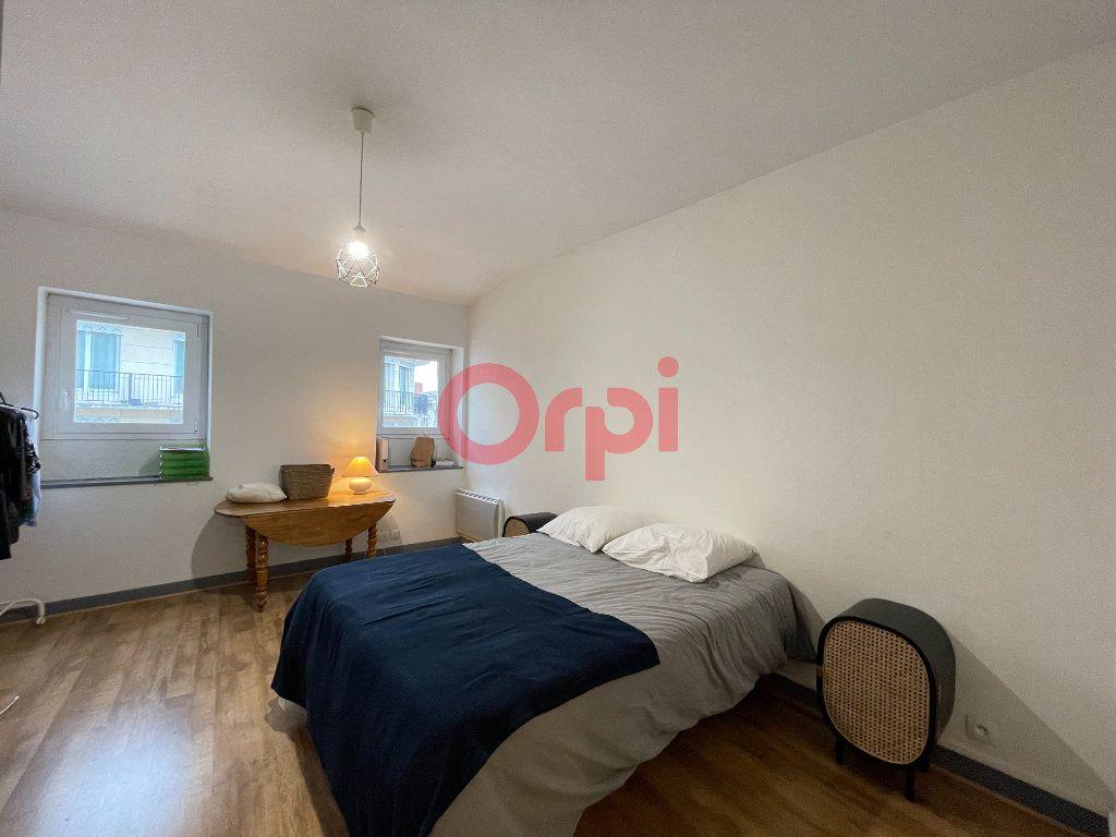 Appartement à vendre 2 48m2 à Bordeaux vignette-4