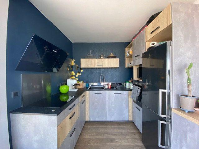 Appartement à vendre 5 113m2 à Bordeaux vignette-6