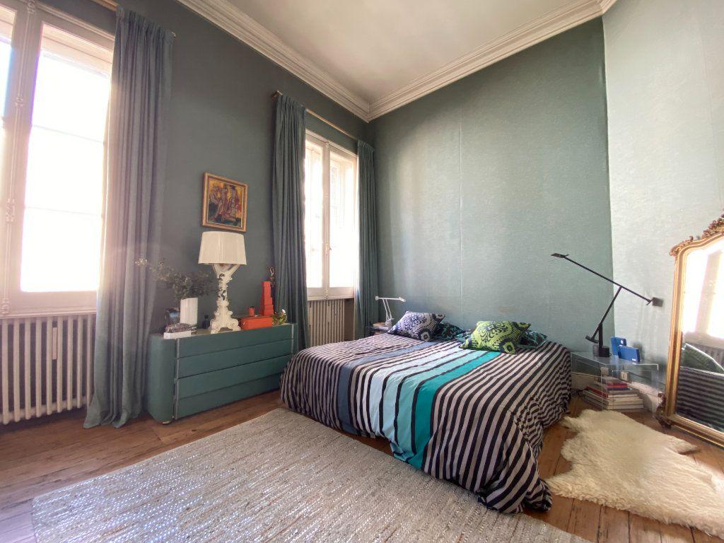 Appartement à vendre 3 86.54m2 à Bordeaux vignette-5