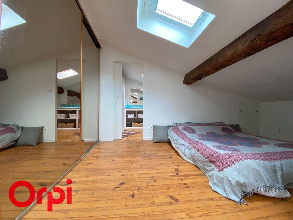 Appartement à vendre 4 76m2 à Bordeaux vignette-6
