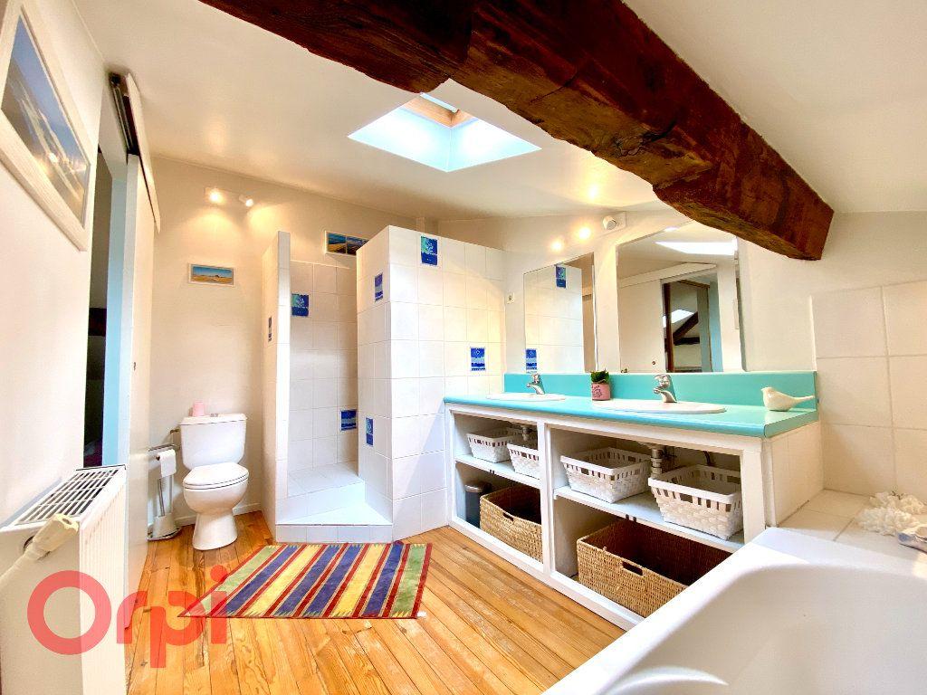 Appartement à vendre 4 76m2 à Bordeaux vignette-7