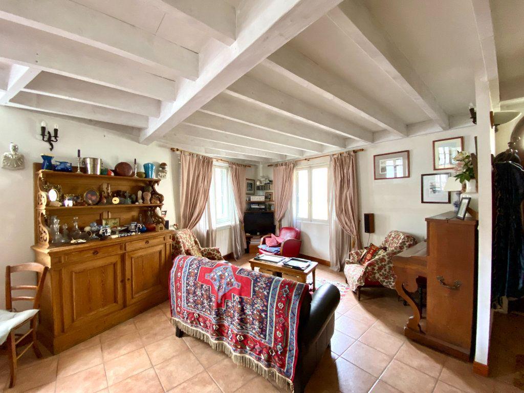 Maison à vendre 5 140m2 à Bordeaux vignette-4