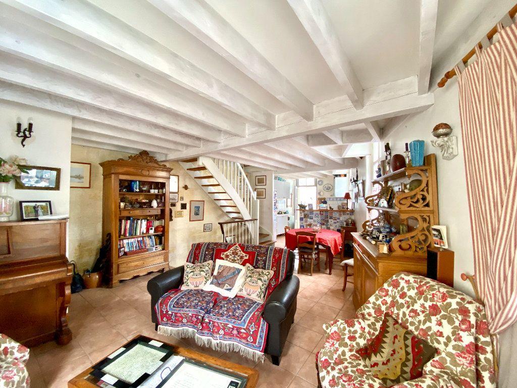 Maison à vendre 5 140m2 à Bordeaux vignette-5