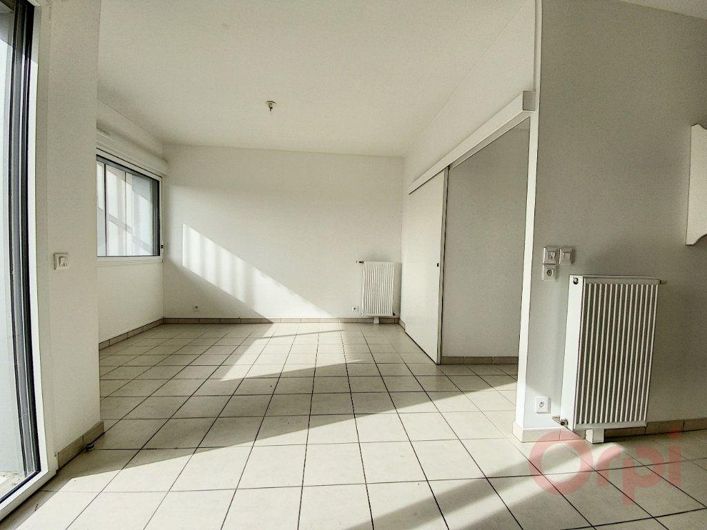 Maison à vendre 3 63m2 à Bordeaux vignette-2