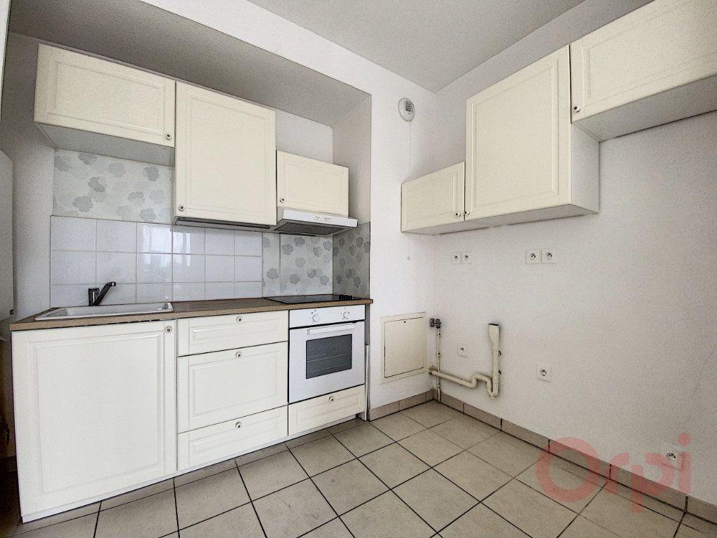 Maison à vendre 3 63m2 à Bordeaux vignette-4