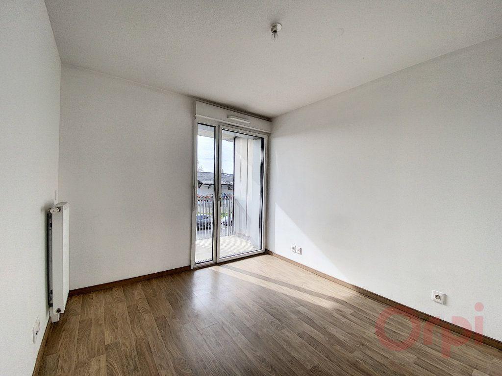 Maison à vendre 3 63m2 à Bordeaux vignette-5