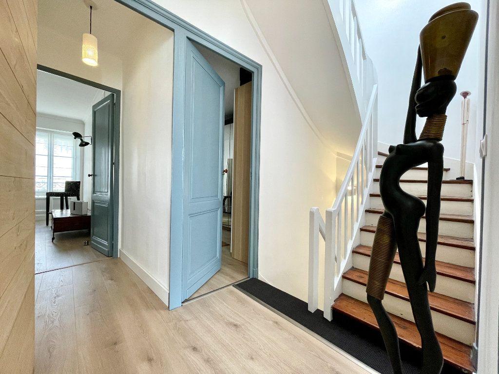 Maison à vendre 6 164m2 à Bordeaux vignette-6