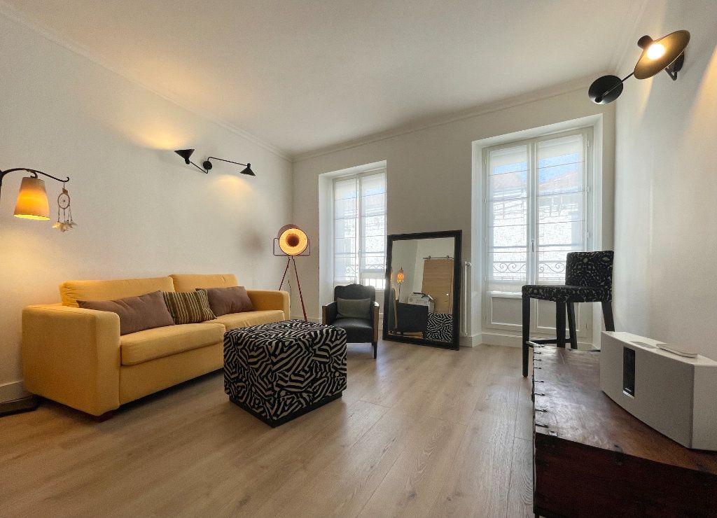 Maison à vendre 6 164m2 à Bordeaux vignette-8