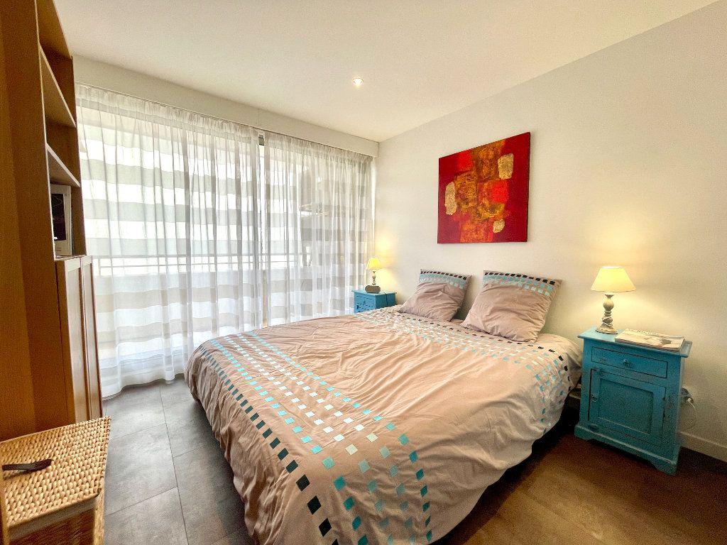Appartement à vendre 3 60.75m2 à Bordeaux vignette-8